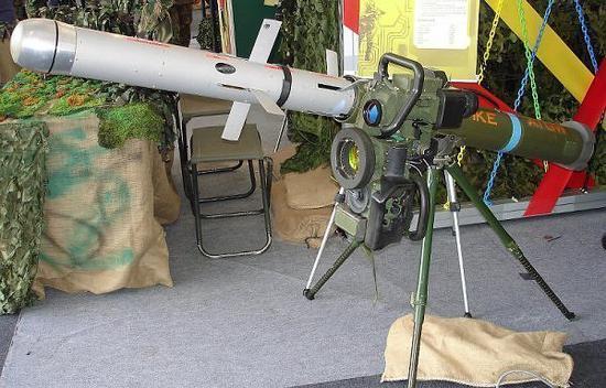 印軍在中印邊境都需要哪些裝備?印媒:好像啥都缺
