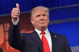 """中期选举前动荡频发 川普支持率""""深跌"""""""