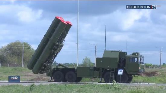 中国红旗9导弹如何从被土耳其弃购 到出口亚非5国