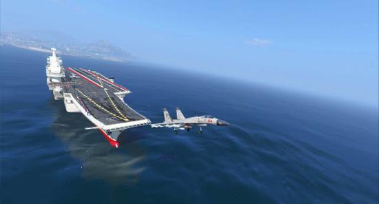 中国先后买4艘航母为何仅瓦良格号被改造 有3项原由