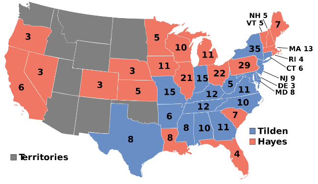 ElectoralCollege1876.svg.png