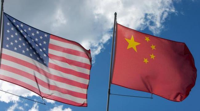 美国的承诺 比中国更可靠