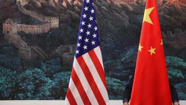 """中美关系三种""""误判说""""评析"""