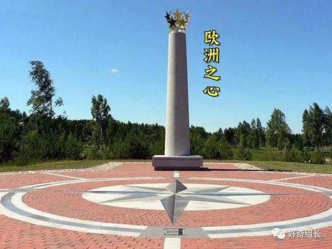 WeChat Image_20210920153620.jpg