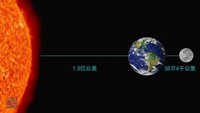 WeChat Image_20210922154831.jpg