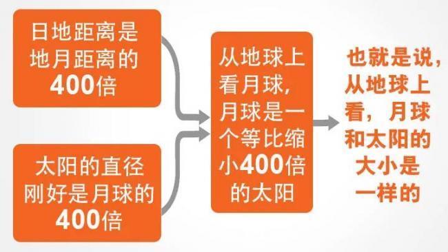 WeChat Image_20210922154944.jpg