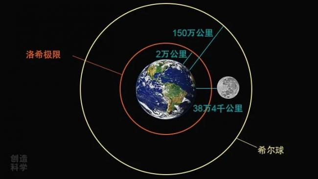 WeChat Image_20210922154713.jpg