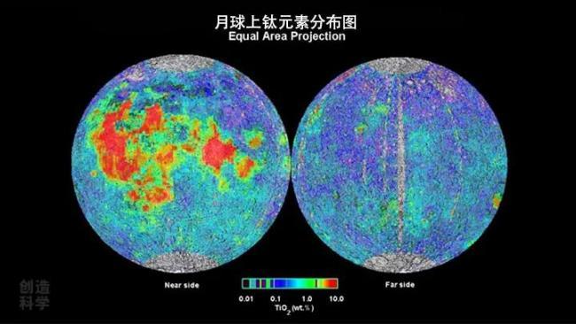 WeChat Image_20210922155346.jpg