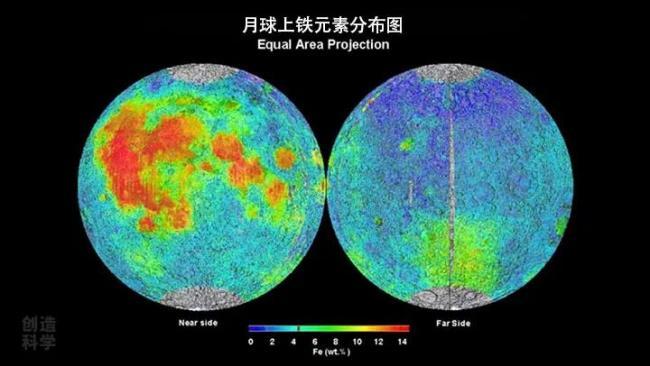WeChat Image_20210922155400.jpg