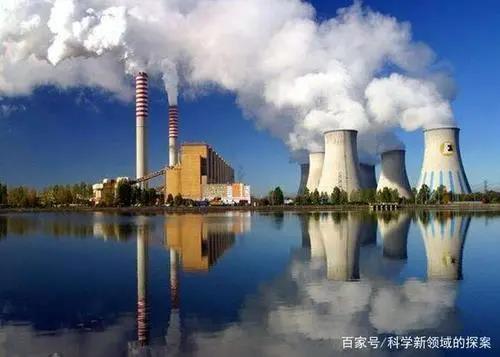 中国根本不缺电 为什么17个省市拉闸限电