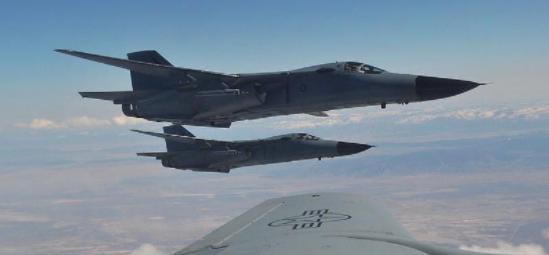 美媒:澳军重获远程武器对抗中国 能力反而不如10年前