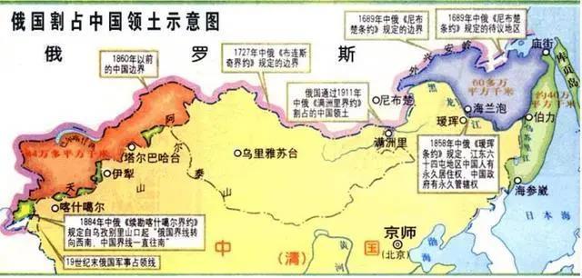 WeChat Image_20211011140131.jpg