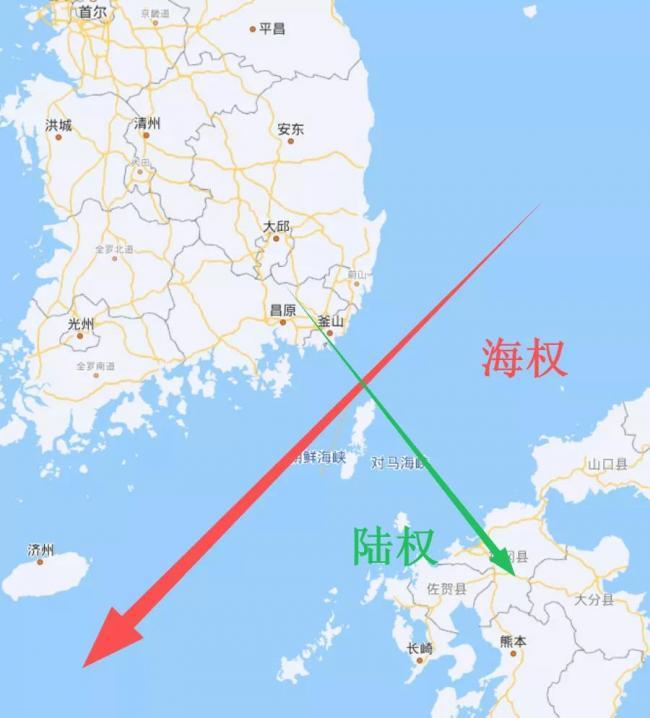 WeChat Image_20211011140317.jpg