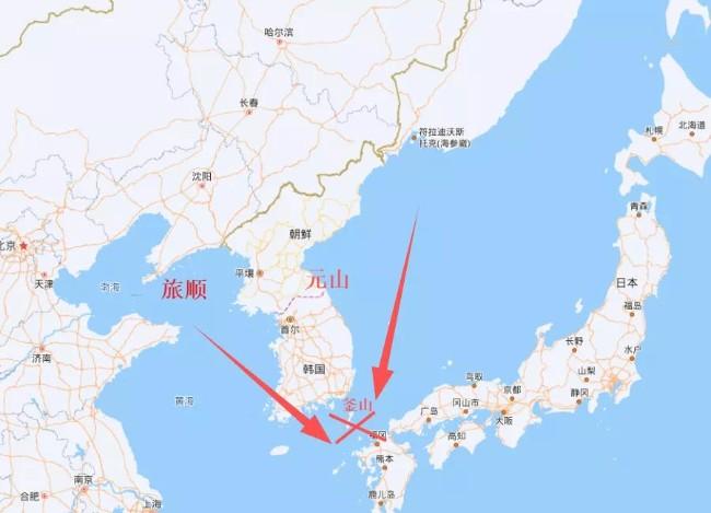 WeChat Image_20211011140300.jpg