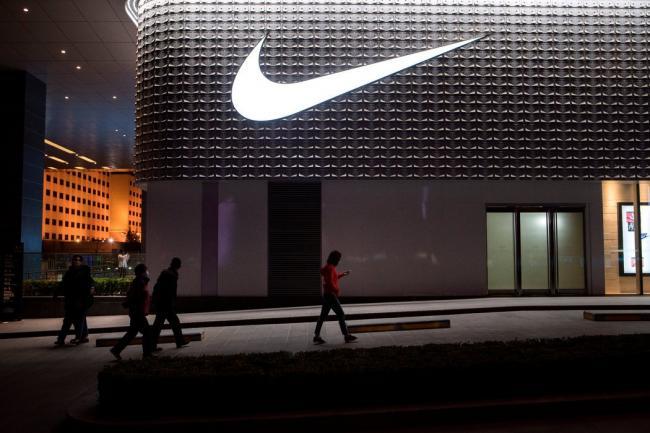 如果中国呼吁抵制美国商品 会发生什么?