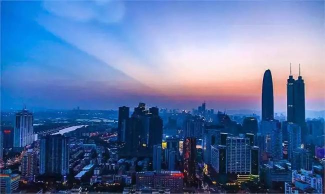 美国人这一举动将刺破中国楼市的泡沫?
