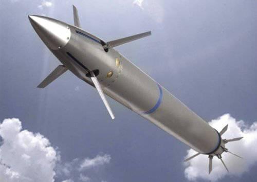 电磁炮指日可待?中国海军是否还需要155毫米舰炮