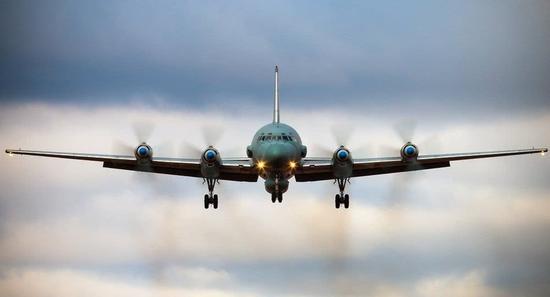 以色列一个虚假电话致俄军机被击落 俄方接连被欺骗