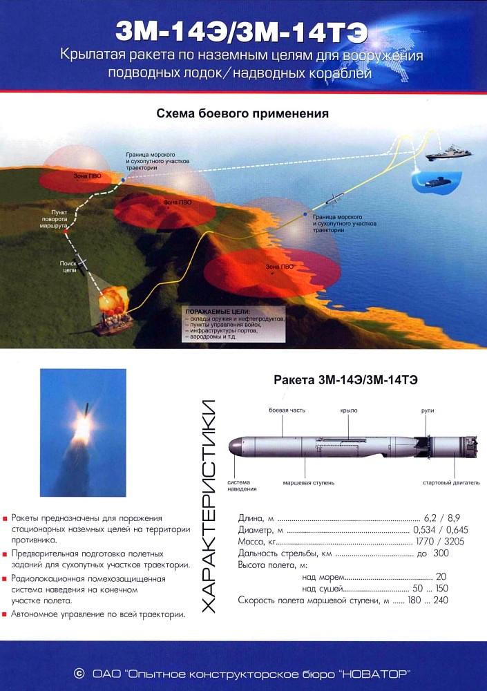 """图文:俄罗斯""""北风""""级弹道导弹核潜艇首艇的海试被推迟"""