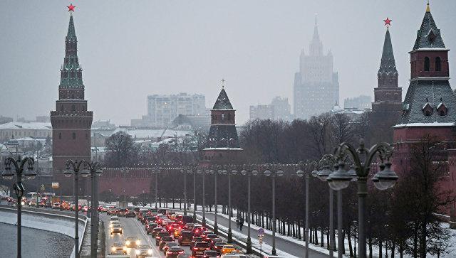 俄国雄风不再 恐无与联军开战之本钱
