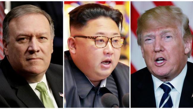 2018-04-18t014418z_12889605_rc18d7bfe130_rtrmadp_3_northkorea-missiles-usa_1.jpg