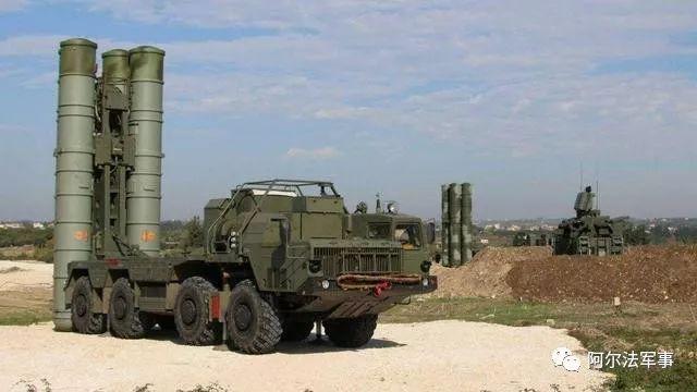 俄罗斯被彻底激怒 回击北约军事打击叙利亚