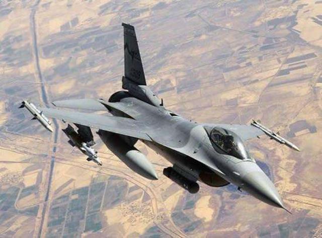 土耳其又翻脸了?200枚导弹瞄上了俄基地