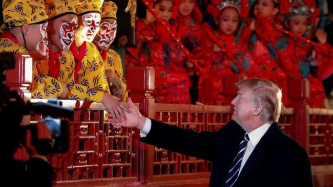 2017-11-08t222316z_1919791954_rc124bf683a0_rtrmadp_3_trump-asia-china.jpg