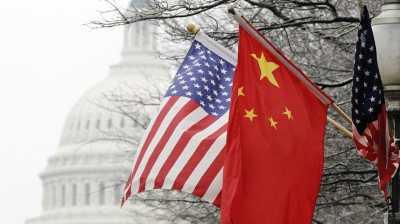 贸易战真相:川普让步停火 中国就算赢了