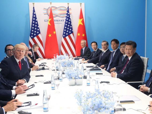 美国赢了?不要忘了中国也有3大收获