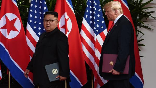2018-06-12t061817z_857051080_rc13489b48c0_rtrmadp_3_northkorea-usa.jpg