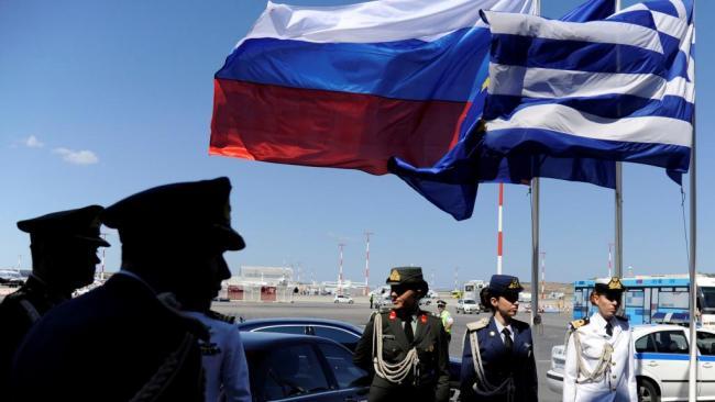 2018-07-11t103257z_4675693_rc1965e26a90_rtrmadp_3_greece-russia-diplomats.jpg