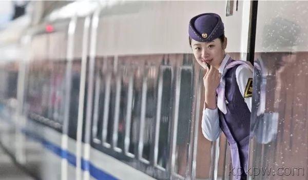 日本人暴露 刘志军怎么搞成中国高铁