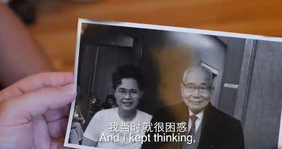 【紫牛新闻】泰坦尼克号有6名中国幸存者,英国导演:他们遭遇偏见