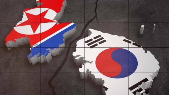 13名朝鲜人抵韩后改口 真相仍扑朔迷离