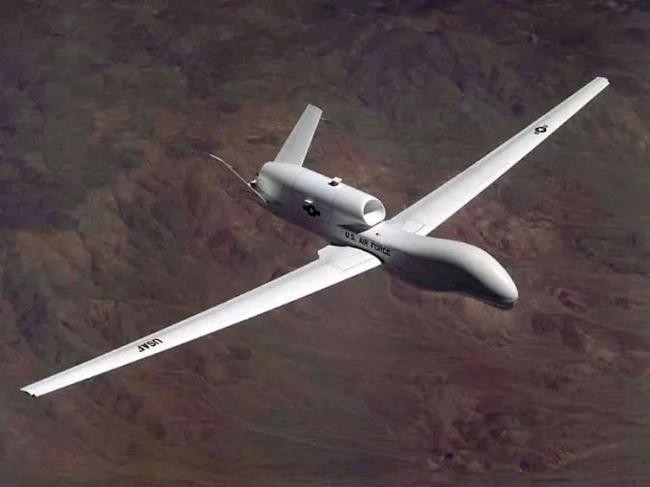 大战一触即发!以色列击落一架俄军战机