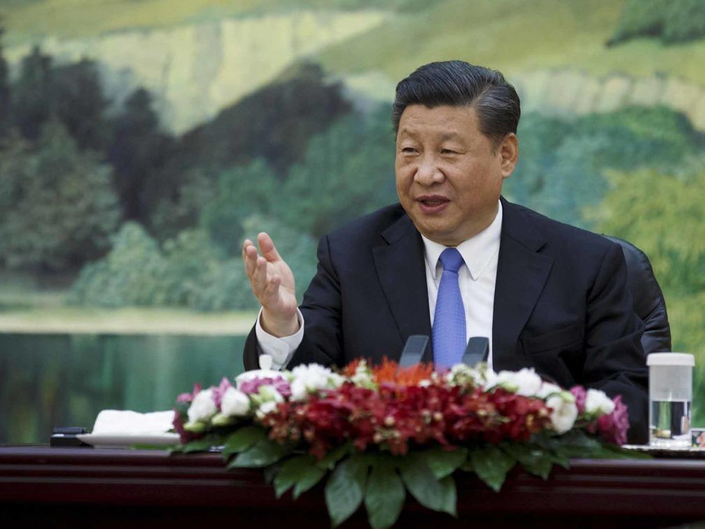 600亿美元反制之后 北京还有什么底牌