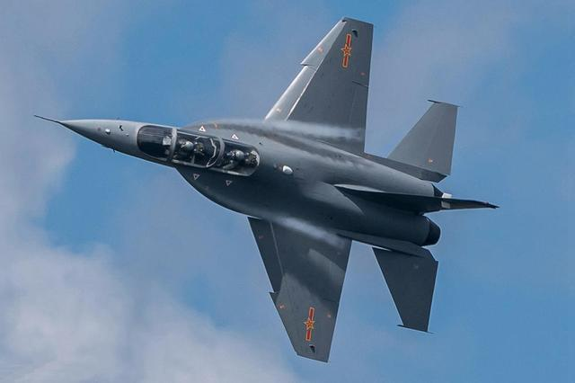 你很快就会看到这款中国战斗机火遍非洲和拉丁美洲