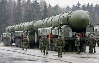 美专家称俄不守规矩偷藏大量核武,俄用这招对付