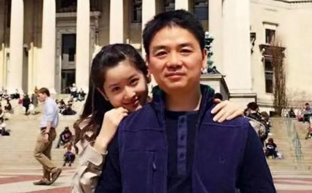 刘强东案要反转?美国检方可能不起诉