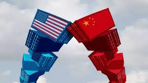 """""""中国将迎来最艰难的三年"""""""
