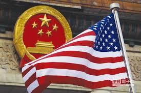 中美对抗的根源不是贸易  而是这些