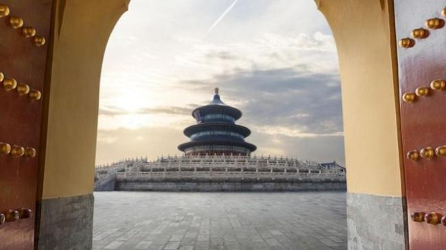 一战百年 影响中国国运的六次抉择