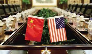 中美贸易战刀光剑影 北京仅是替罪羊