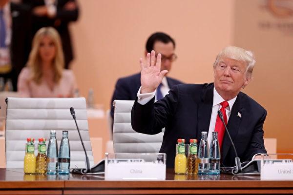 贸易战暂停 90天后中美是否重开战?