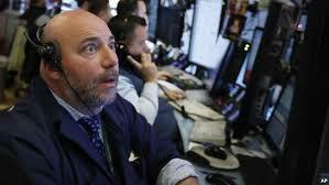 贸易战 政府关门 美股市再度大跌