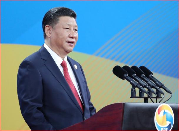 中国或被川普逼着进一步开放