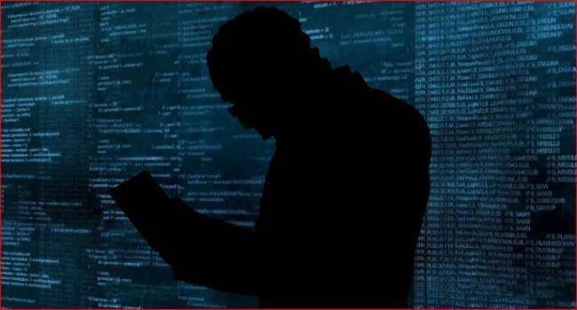 无孔不入!中国间谍网渗透全球