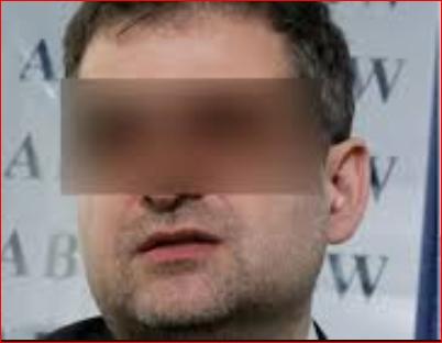 被捕波兰男子早已为中国从事间谍活动