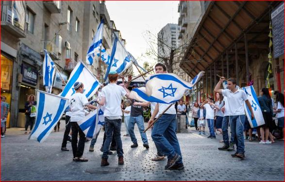 美敦促以色列审查来自中国的投资